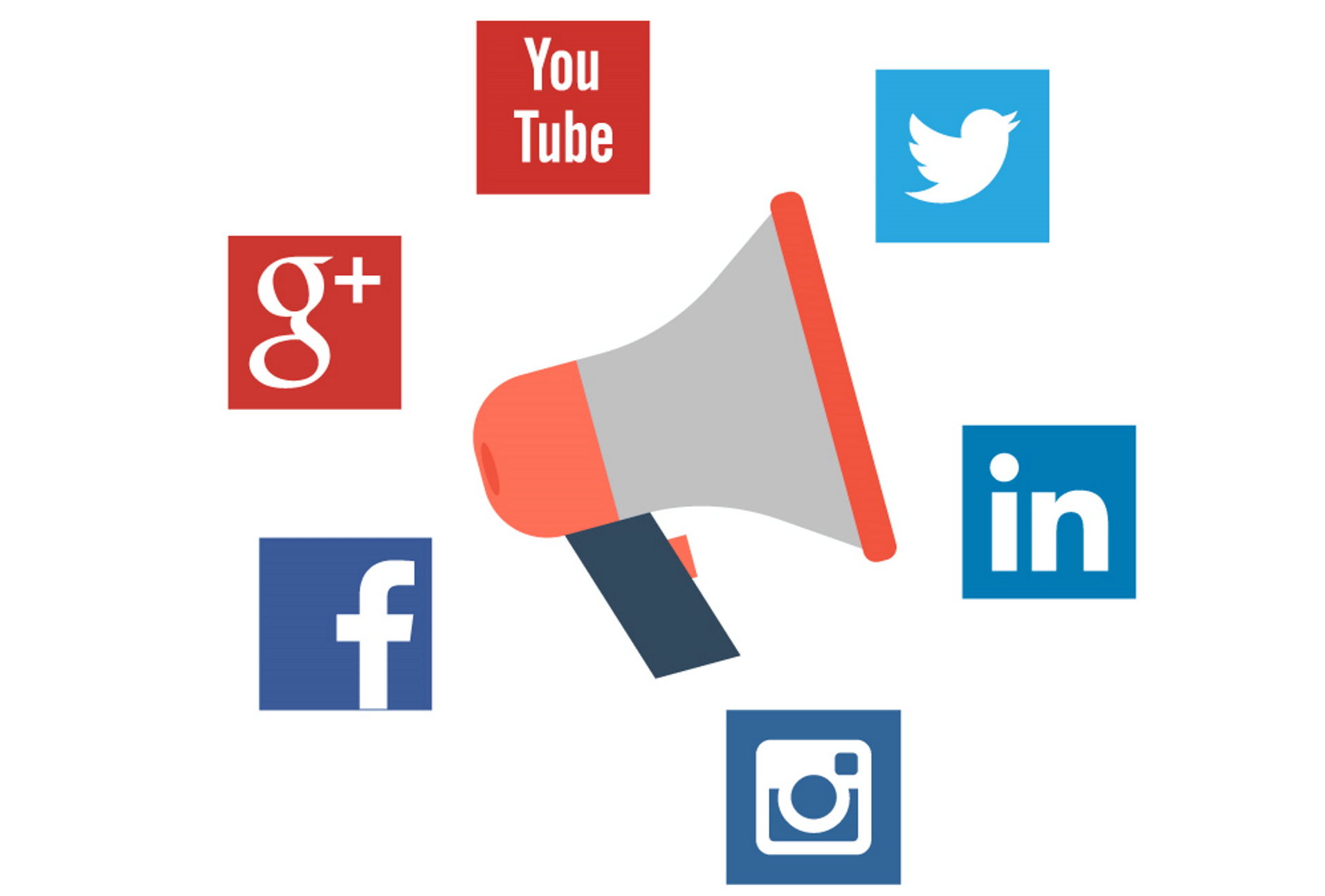 5 Effective Ways to Use Social Media with PR